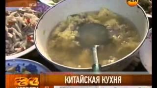 видео Российские магазины завалят ГМО?