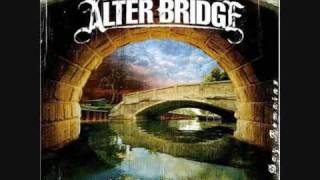 Скачать Alter Bridge Open Your Eyes Lyrics In Desc