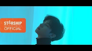 [MIXTAPE] I.M - Fly With Me (Teaser)