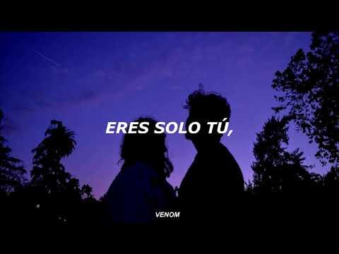 Alesso Ft Roy English-Cool (subtitulado)