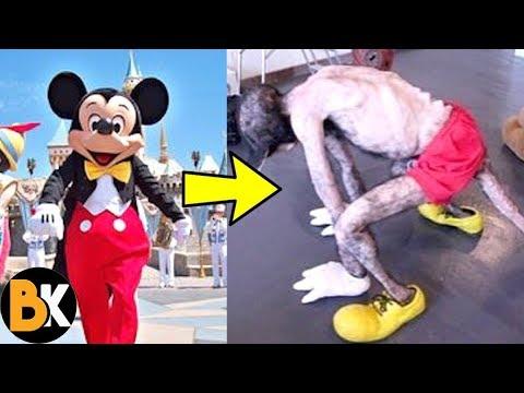 Ein perfekter Tag in #DisneylandParis - Tipps & Tricks für euren Besuch - Teil 1 - #Parisneyland