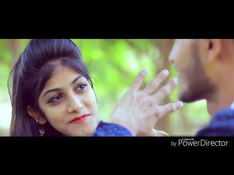 Rupa kare jhilmil jhilmil New nagpuri song (2017)