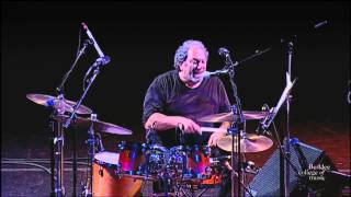 Download Genesis - Back in NYC w Jerry Marotta, Ira Coleman, Scott Tarulli, Rusty