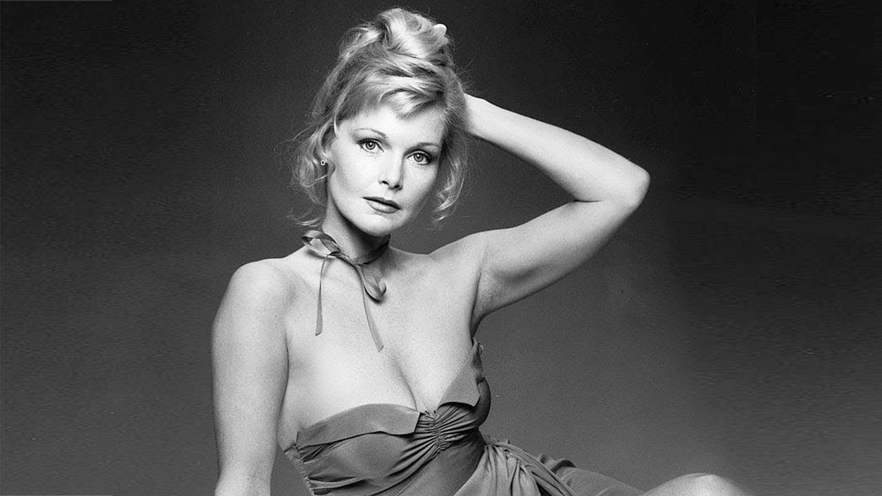 Download The Untold Truth About Carol Lynley
