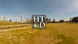 Home Trends Manufacturer Video
