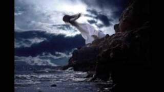 KoLeRa-SeN NaSiL BiR InSaNsiN Video