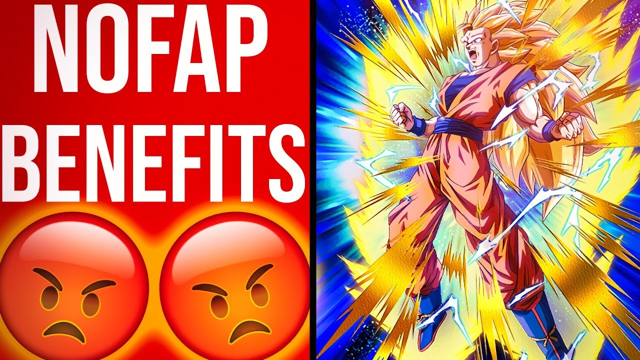 NoFap Benefits | Is it Worth it? -Day 4- (Part 2)