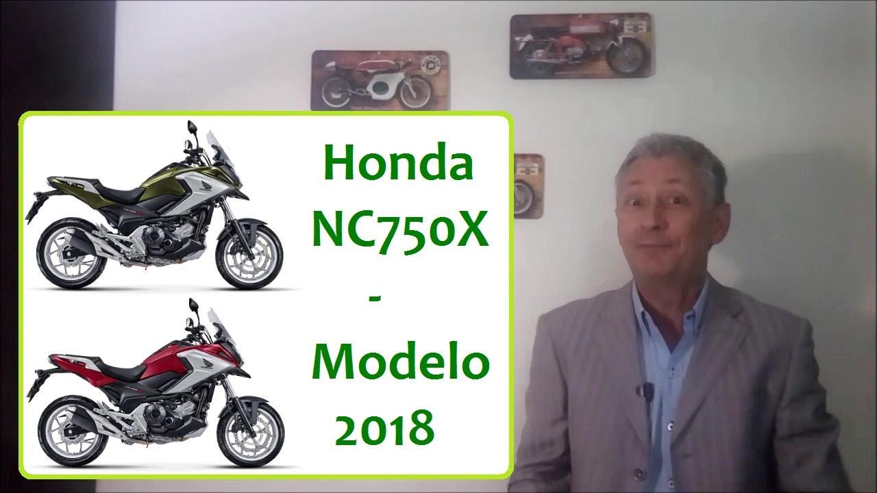 2018 honda 750. contemporary 2018 89 honda lana nc750x modelo 2018 inside honda 750