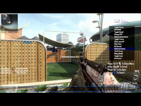 how-to-install-ironwolf-v2-for-xbox-360-(jtag/rgh-only-with-download)