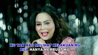 Download Lagu Mirnawati - Lebih Baik Ku Tak Tahu (Official Music Video)