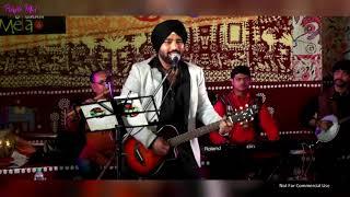 BISHAKH JYOTI LIVE INDIAN FOLK MUSIC|2018