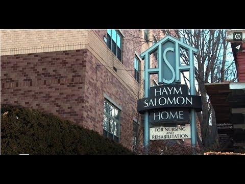 haym-salomon-nursing-&-rehabilitation---brooklyn-ny