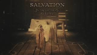 Watch In This Moment Salvation video