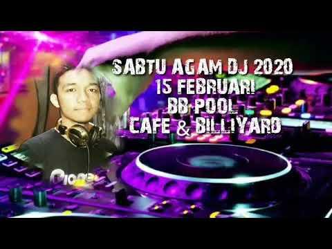 dj-funkot-terbaru-sabtu-agam-dj-2020-15-februari