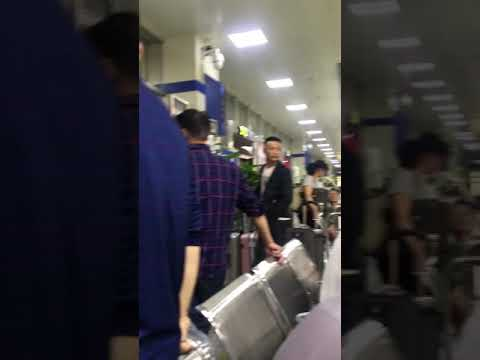 China source agent Guangzhou Shenzhen