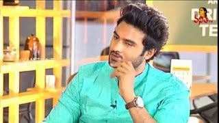 sudheer-babu-comments-on-star-kids-baaghi-vanitha-tv