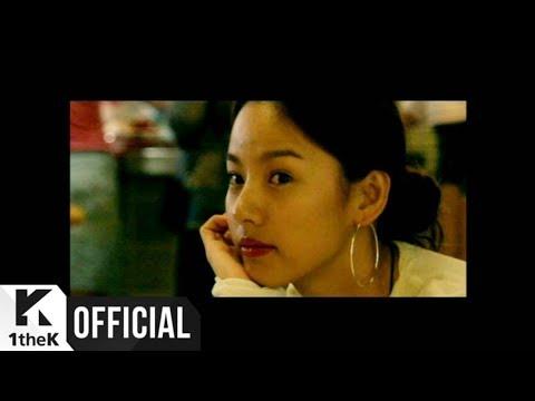 [MV] Lee Hyori(이효리) _ Remember Me