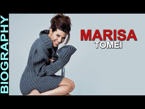 marisa-tomei-biography:-10+1-insider-facts