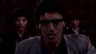 Donnie Iris Do You Compute
