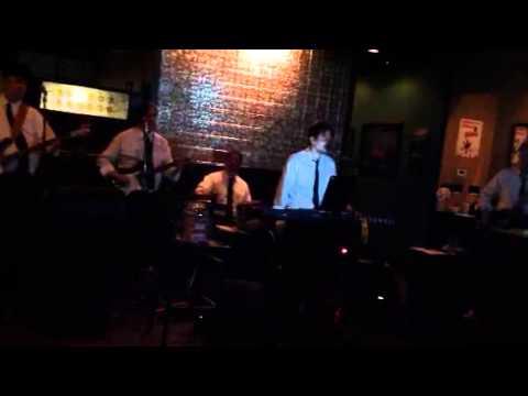 Rock N Roll Music Doherty Pub