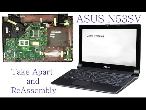 how to clean ux306 asus laptop keyboard