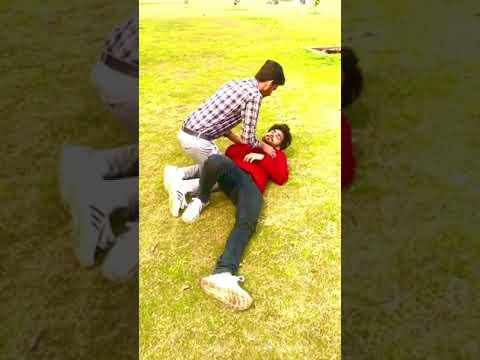 short video ||