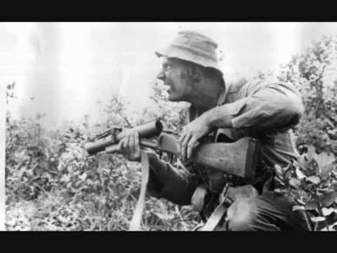 Special Operations Forces Vietnam War Youtube