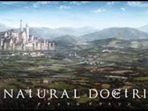 Natural Doctrine, Tráiler Gameplay