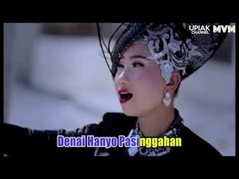 Upiak - Usah Maulang [Official Music Video]