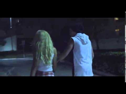 Pia mia dating austin mahone