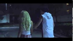 Fill me in - Pia Mia ft. Austin Mahone (Official Video)