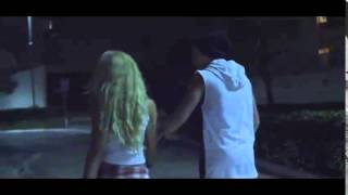 Fill me in - Pia Mia ft. Austin Mahone (Official Video) thumbnail