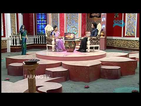 Sadhaba Bohu Season 3 - Episode 31