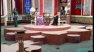 Sadhaba Bohu Season 3 - Episode 31
