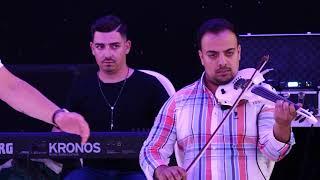 Puisor de la Medias - 2019 Vali - Antonia - Vanessa - Muzica de asculatare si manele