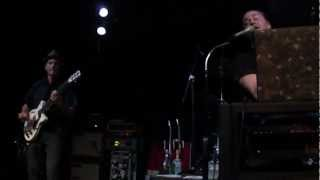 Baby Let's Play - Tomahawk - Exit/In, Nashville Live