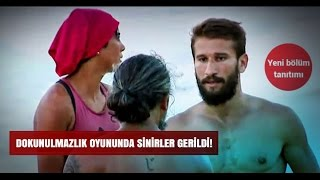 Survivor 2017 62. Episode Trailer