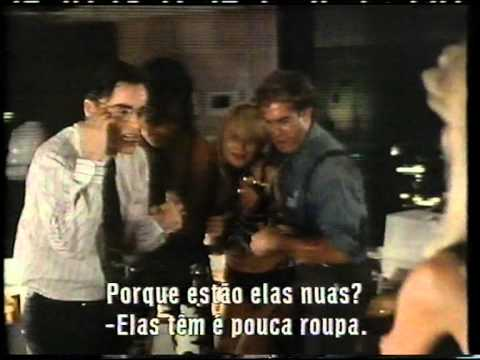 « Watch Full Psycho Cop [VHS]