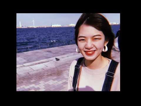 mihoro* - 「朝焼け」Music Video
