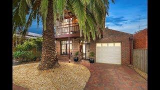 8 Trigg Street, Geelong West