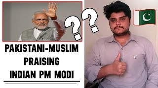 What Pakistan and Other countries need to learn from Modi Doctrine?