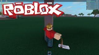 LUMBER TYCOON 2 | Roblox