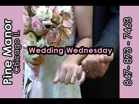 chicago-micro-wedding-wednesday-deal,-wedding-chapel-elopement-special,-wedding-officiant-chicago