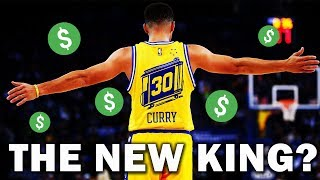 top 10 highest paid nba players for the 2017 2018 season