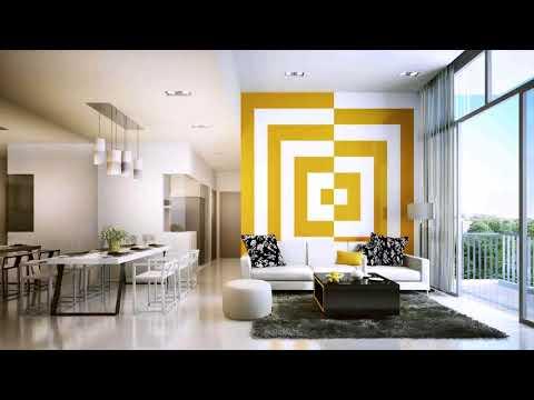 Living Room Design Tool Online