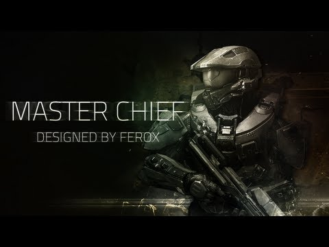 Halo 3 Social Slayer w/ Kootra, Gassy, and Danz Part 16 from YouTube · Duration:  9 minutes 23 seconds