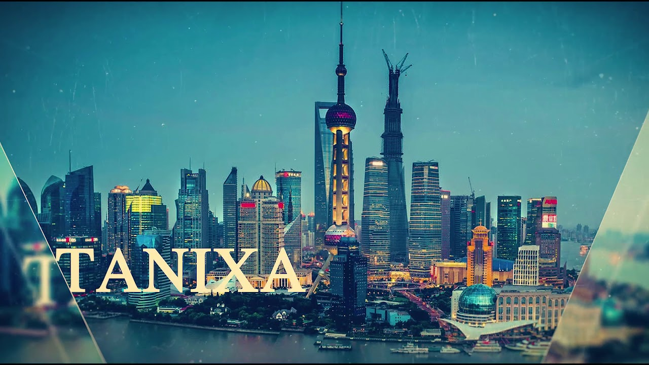 Sản xuất phim doanh nghiệp: Công ty công ngệ Tanixa - PDN07