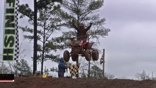 RacerTV -2013 - AMA ATV MX - Aonia Pass Round 1