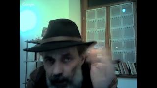 Bar Mario 164) Chi è causa del suo Mario, pianga se stesso...