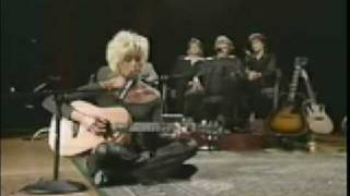 Lorrie Morgan - Tribute To The Opry LIVE